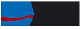 logo_header_02_60